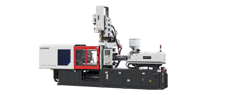 China best HDPE Blow Molding Machine on sales