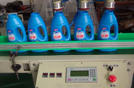 Automatic leak testing machine  with strong structure accurate detecting the leakage